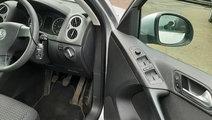 Buton reglaj oglinzi Volkswagen Tiguan 2010 SUV 1....