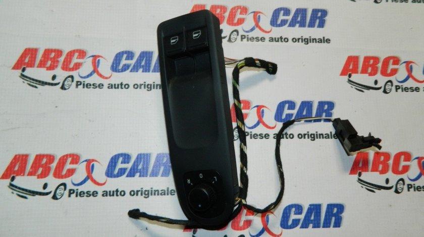 Buton reglaj oglinzi VW Golf 6 cod: 1K0959565K