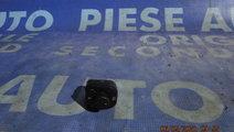 Buton reglaj oglinzi VW Golf Plus 2005; 1K0959565F