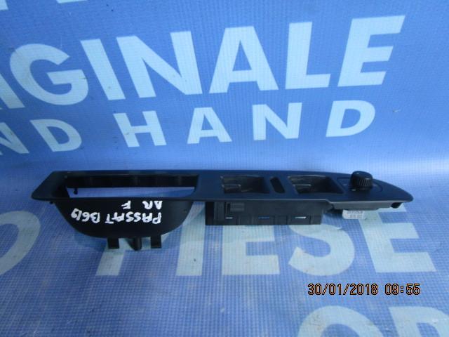 Buton reglaj oglinzi VW Passat B6 ;  1K0959565H