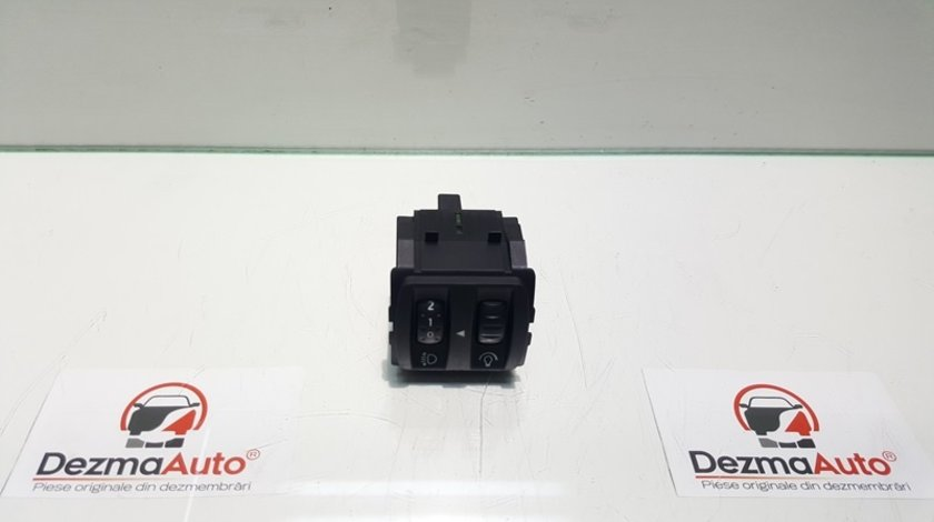 Buton reglare faruri, 251900001R, Renault Megane 3 coupe (id:344487)