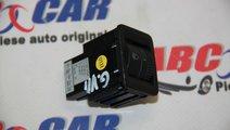Buton reglare faruri VW Golf 7 cod: 5G0941333B mod...