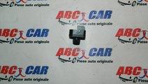 Buton reglare oglinzi Audi A5 8T cod: 8K0959565B
