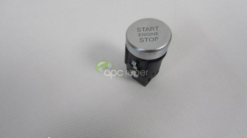 Buton Start Stop Audi A4 8K B8 A5 Original 8K0905217A