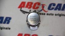 Buton Start-Stop Audi A4 B9 8W cod: 8W1905217 mode...