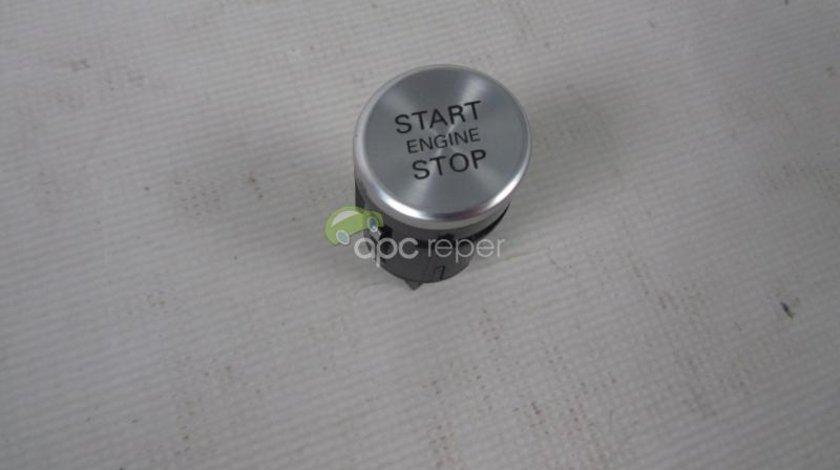 Buton Start - Stop Audi A8 4H cod 4H1 905 217 Original