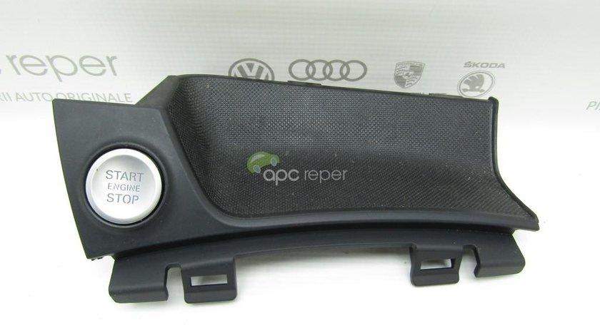 Buton Start/Stop Audi Q3 8U - Cod: 8U0905217A