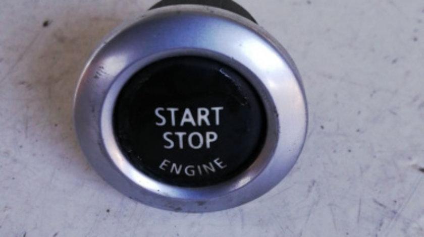 Buton start stop BMW E 90
