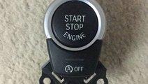 Buton start stop bmw f10 f11 f01 f07 f06