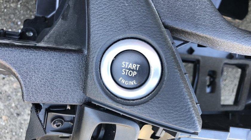 Buton start stop BMW X1 E84 2010 2011 2012 2013