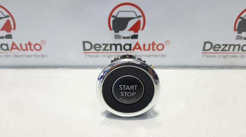 Buton start stop, Nissan Qashqai (2) [Fabr 2013-prezent] 285903JA0A (id:427344)