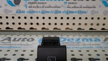 buton stergator spate Land Rover Freelander (LN) 2...