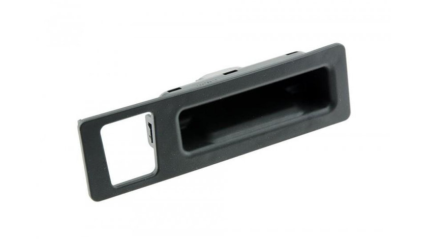 Buton switch deschidere haion BMW X6 (2008->) [E71, E72] 51247368753