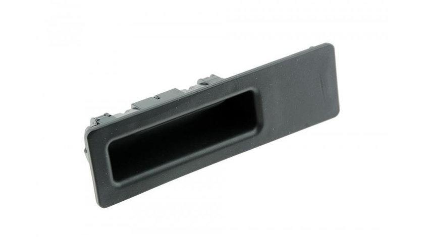 Buton switch deschidere haion BMW X6 (2008->) [E71, E72] 51247368752