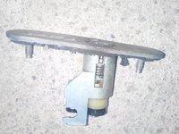 Butuc inchidere haion Ford Focus 1 break,an 1998