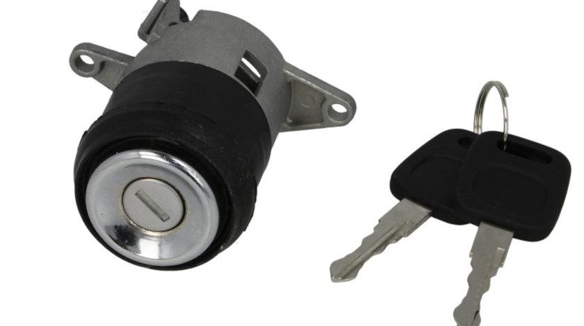 Butuc incuietoare cu chei portbagaj AUDI A6 intre 1994-1997