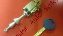 Butuc maner inchidere usa cu cheie Bmw E90 M90 an ...