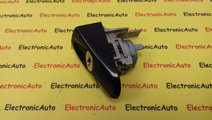 Butuc Portiera Ford Focus 2, 3M5AR21990AG