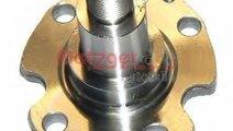 Butuc roata AUDI A3 (8L1) (1996 - 2003) METZGER N ...