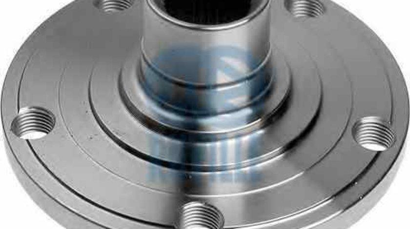 Butuc roata AUDI A6 Avant 4B5 C5 RUVILLE 485705