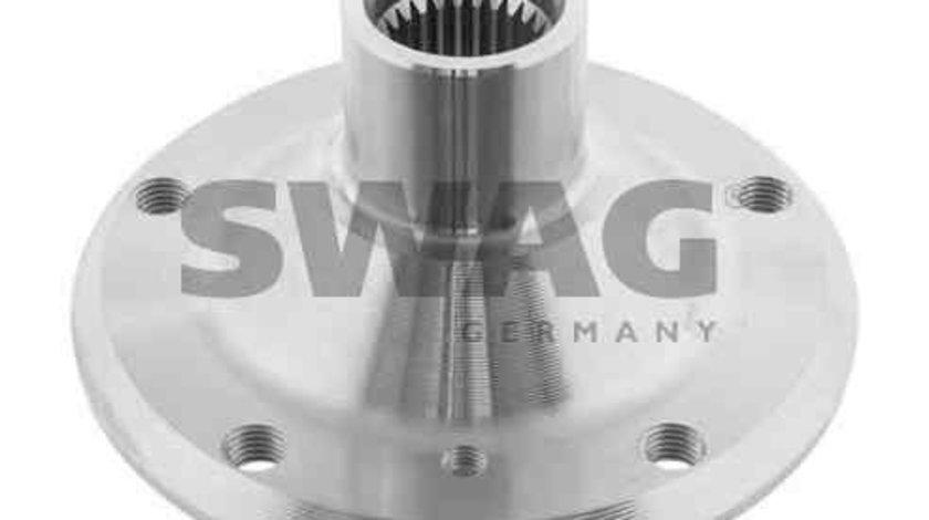 Butuc roata BMW 3 (E90) SWAG 20 93 2807