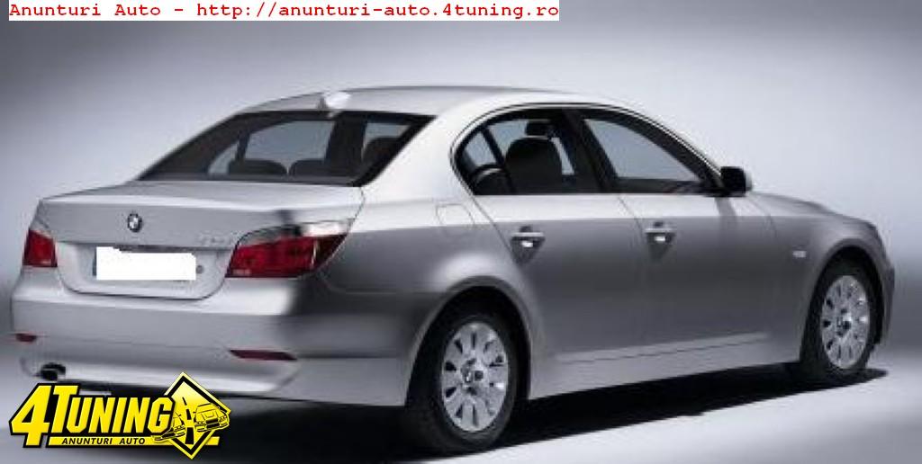Butuc roata BMW 530d an 2008 tip motor M57 306 D3