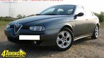 Butuc roata de Alfa Romeo 156 1 8 benzina 1747 cmc...