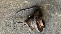 Butuc stanga spate Volkswagen Passat B5 [1996 - 20...