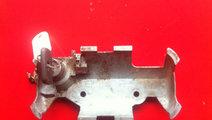 Butuc usa stanga cu suport Opel Astra F [1991 - 19...