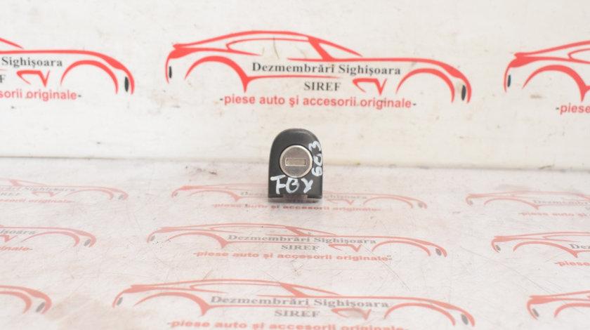 Butuc usa VW Fox 503