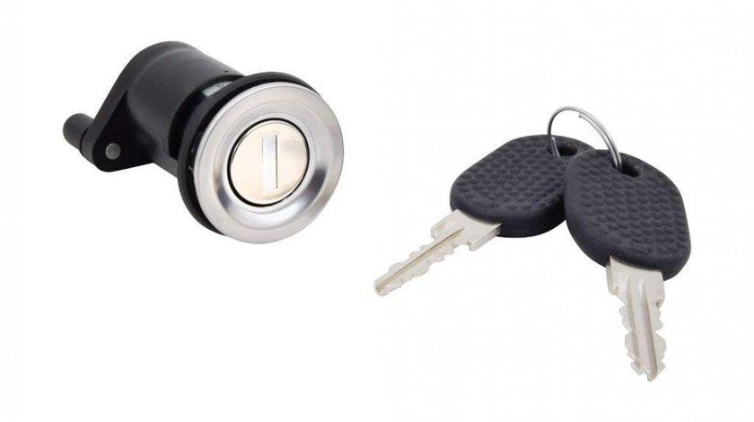 Butuc yala usa cu cheie Fiat Ducato 2002-2006, Citroen Jumper 2002-2006, Peugeot Boxer 2002-2006 , un butuc cu cheie , usa fata partea stanga
