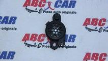 Buzzer senzori parcare VW Passat B8 cod: 5Q0919279...