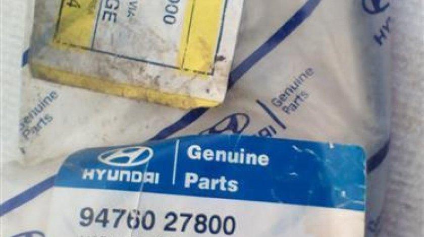 Cablaj senzor motor Hyundai Santa Fe An 2006-2010 cod 94760-27800