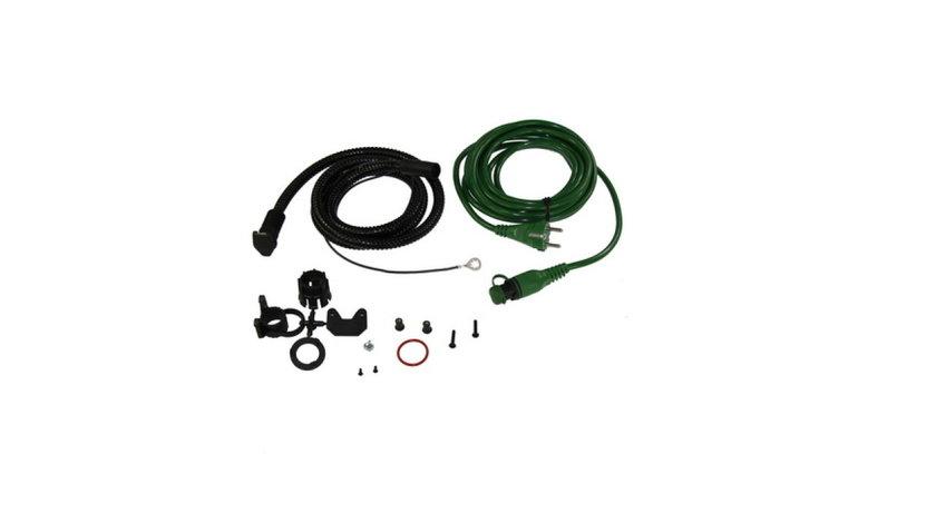 cablajsist.preincalz.motor VW ILTIS 183 Producator DEFA 460787