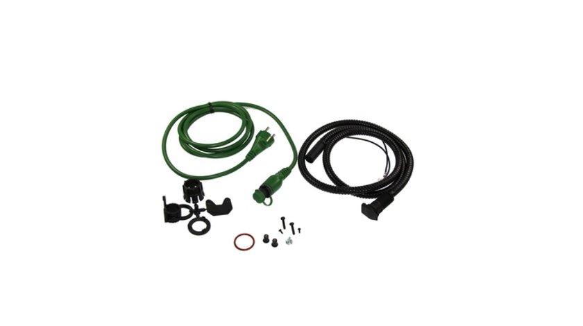 cablajsist.preincalz.motor VW ILTIS 183 Producator DEFA 460785