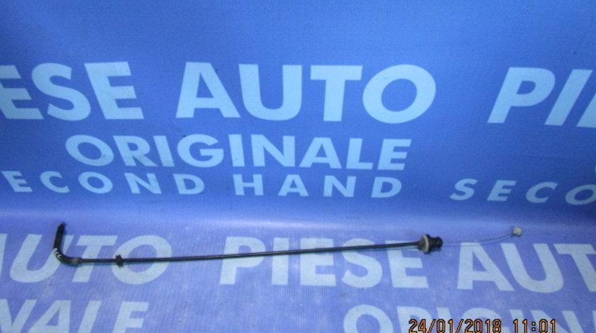 Cablu acceleratie Fiat Punto