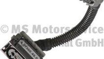 Cablu adaptor, alimentare aer clapeta comanda IVEC...