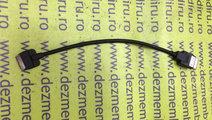 Cablu adaptor Mercedes-Benz A-Class W169 [facelift...