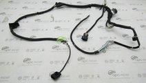 Cablu Alternator Audi A4 B8 8K / A5 8T - Cod: 8K09...