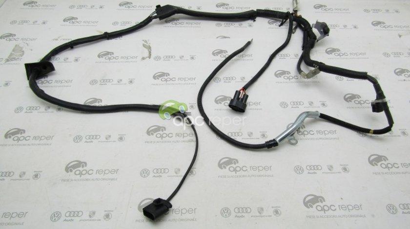 Cablu Alternator Audi A4 B8 8K / A5 8T - Cod: 8K0971228BB