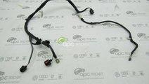 Cablu Alternator Audi Q3 8U - Cod: 5N0971349BK