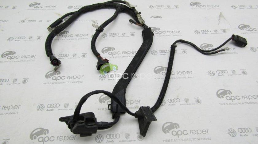 Cablu Alternator Audi Q5 8R - Cod: 8R0971228AF