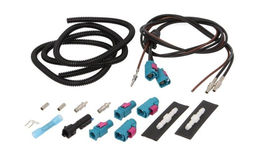 Cablu antena BMW 5 Touring (E61) SENCOM SENANT0612