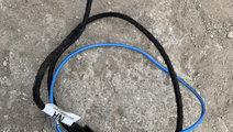 Cablu antena de la casetofon Ford Mondeo generatia...