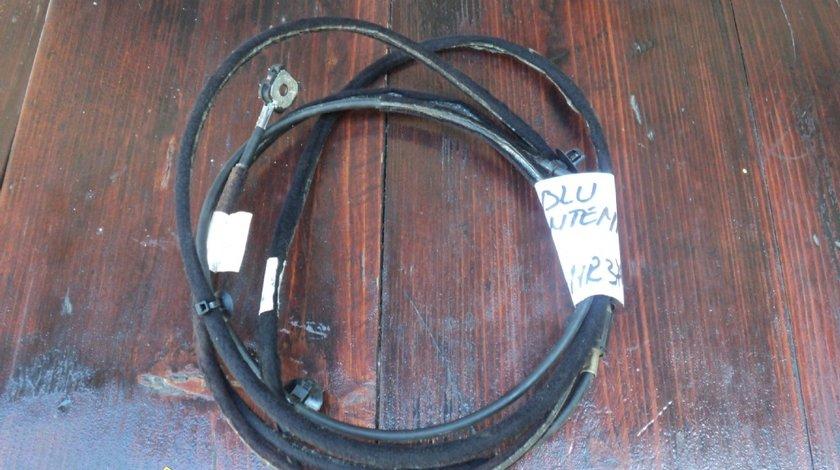 Cablu antena