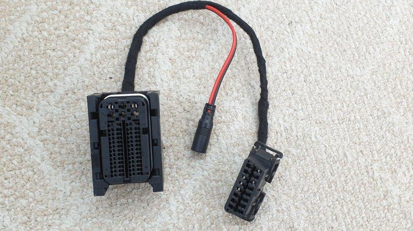 Cablu BMW ISN DME pentru MSV si MSD , compatibil cu VVDI2 sau CGDI BMW