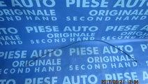 Cablu capota Ford Transit 2.5di