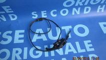 Cablu capota Renault Scenic
