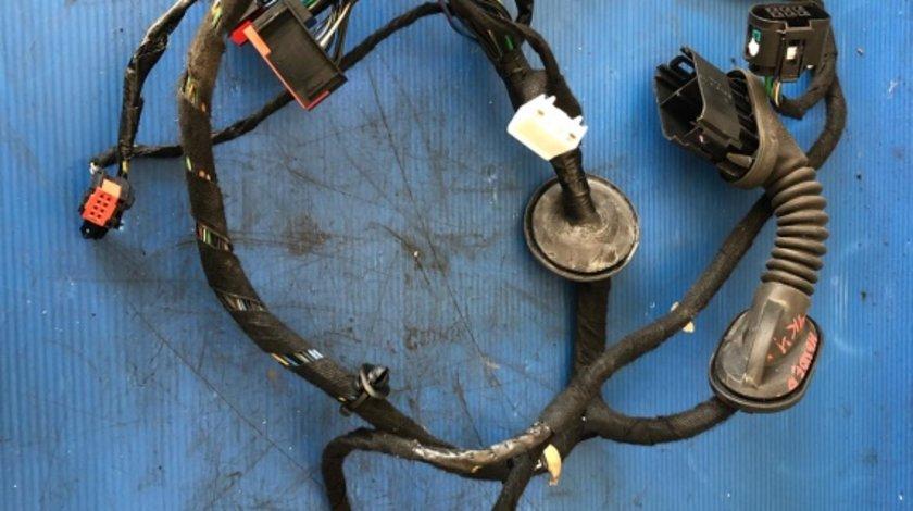 Cablu de incarcare usa stanga fata ford mondeo mk4 2008 9g9t-14a584