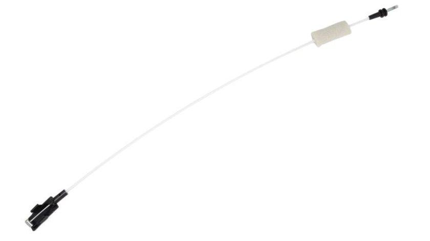 Cablu, deblocare usi MERCEDES-BENZ ACTROS AKUSAN 7502-01-0013P